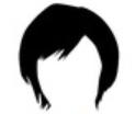 Tipps fuer Haarersatz