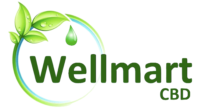 CBD Oil For Sale | Best CBD Oil | Buy CBD Oil | Wellmart