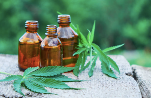 CBD for Anxiety & Why It's So Effective