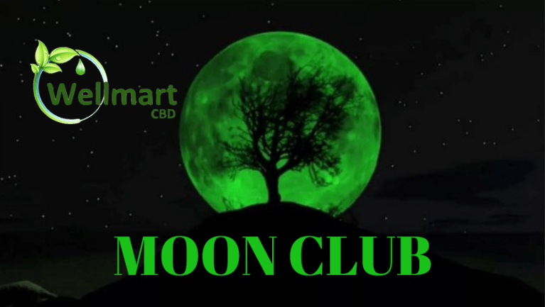 moon rocks price club