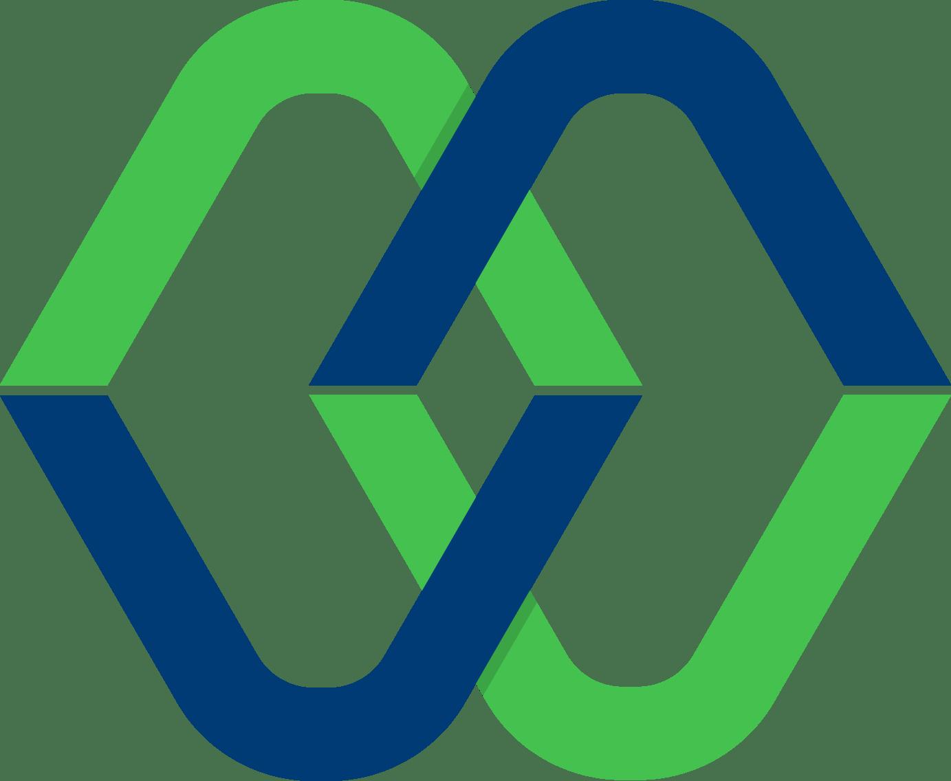 WellmartCBD | CBD Moonrocks | CBD Flower | CBD Wholesale