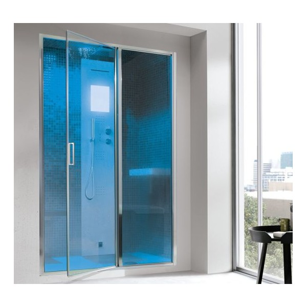 collonne de douche salle de bain cabine