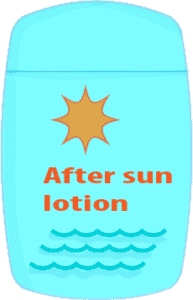 After-Sun-Lotion