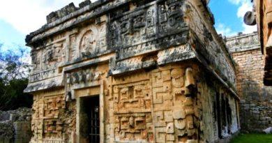 yucatan_mexico