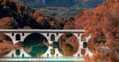 albania-adriatico