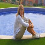 Susana Menéndez