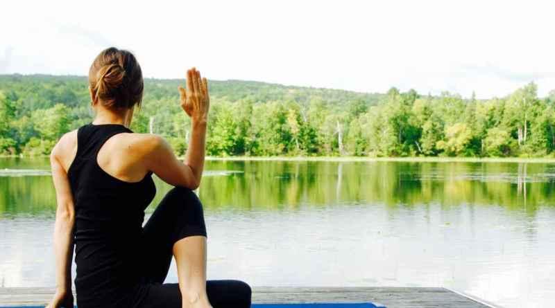 yoga-pasaporte