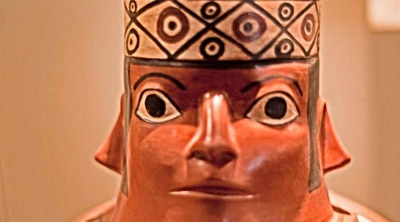 wari-imperio