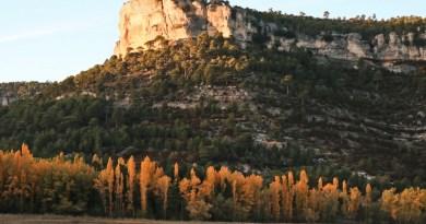 biosfera y turismo_cuenca
