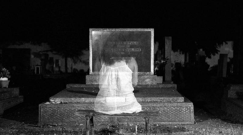 La muerte con connotaciones pesonales, culturales, religiosas