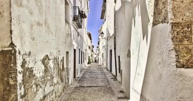 industria-turistica-española