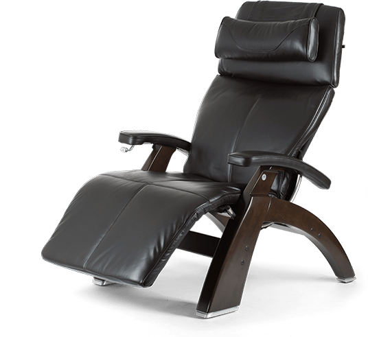 perfect chair series