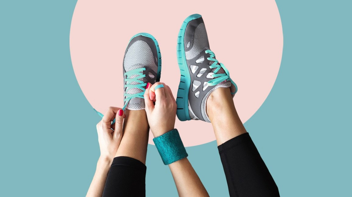 best running shoes for women with high arches, flat and wide feet