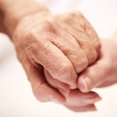 Key Nutrients for Improving Arthritis Naturally