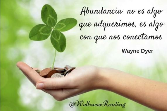 abundancia-no-es-algo-que-adquerimos-es-con-que-nos-conetamos