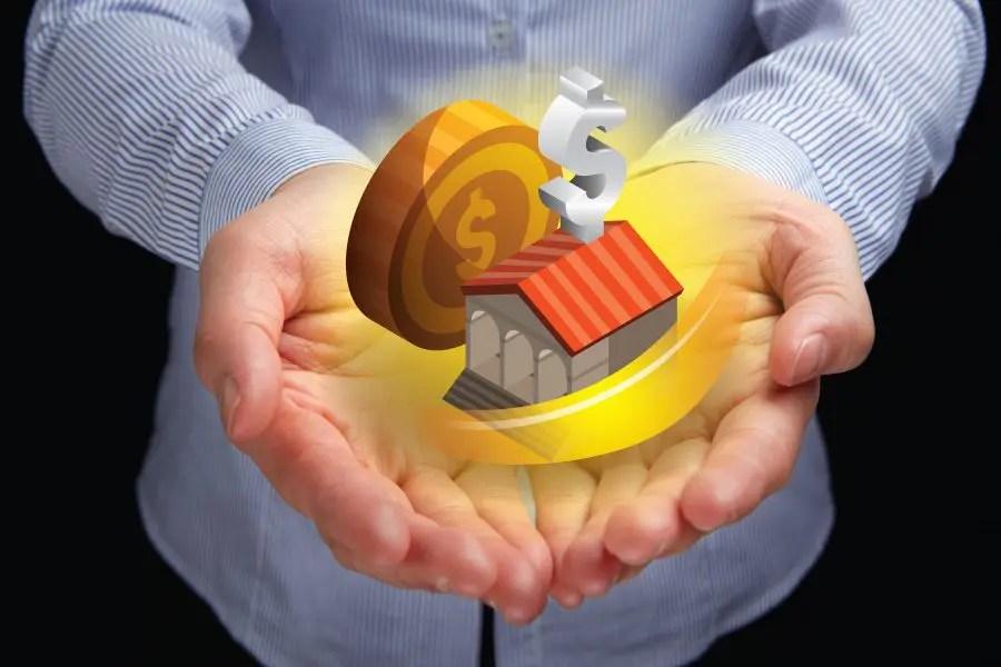 Understanding the SBA Loan Process 12 2006744 e1556127810790