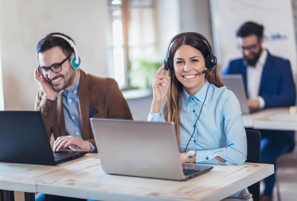 5 Reasons Why You Need to Pay Attention to Customer Experience 7 Customer Support