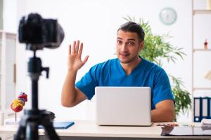 marketing to Add Patients to Your Clinic