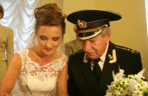 Жена Ивана Краско не хочет детей