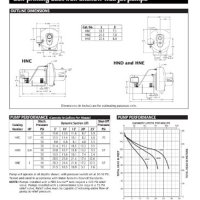 submersible well pump pressure switch with 7 on Well Pump Noisy Tripping Overload Well Pump Wiring Diagram Line Power From Two Pole Fused Switch Or Circuit Breaker And Other Control If Used moreover Wiring Diagram For A Submersible Pump furthermore A Deep Well Pump Wiring as well Grundfos Cu 200 Wiring Diagram further Submersible Well Pumps Wiring Diagram.