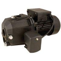 Utilitech 1-hp Cast Iron Deep Well Jet Pump