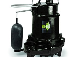 ECOFLO | Well Pumps & Parts on
