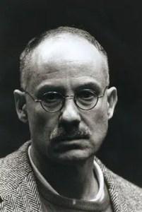 Bernard London
