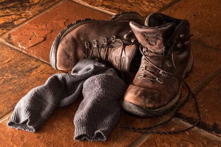 Durable Socks