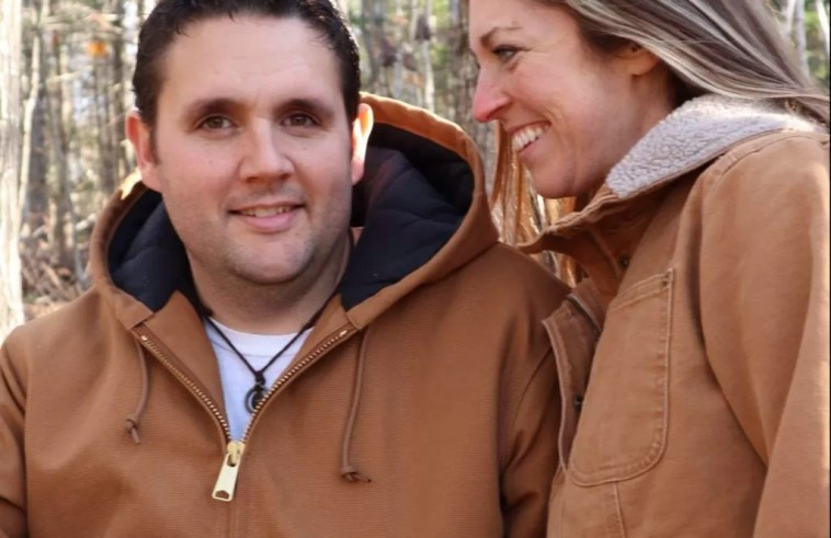 Mens and Womens Carhartt Jacket Review