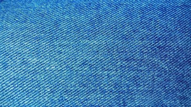 durable jeans