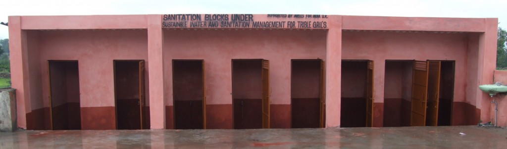 Beeda_sanitationblock1140