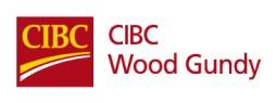 CIBC Wood Bundy