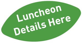 Wellspring's 21st Annual Luncheon is Monday, May 6, 2019