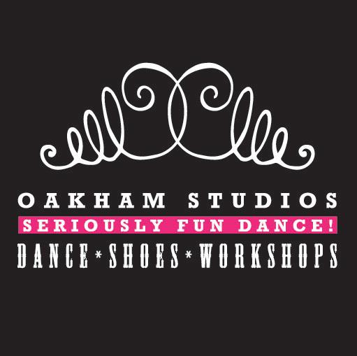 Oakham-Studios