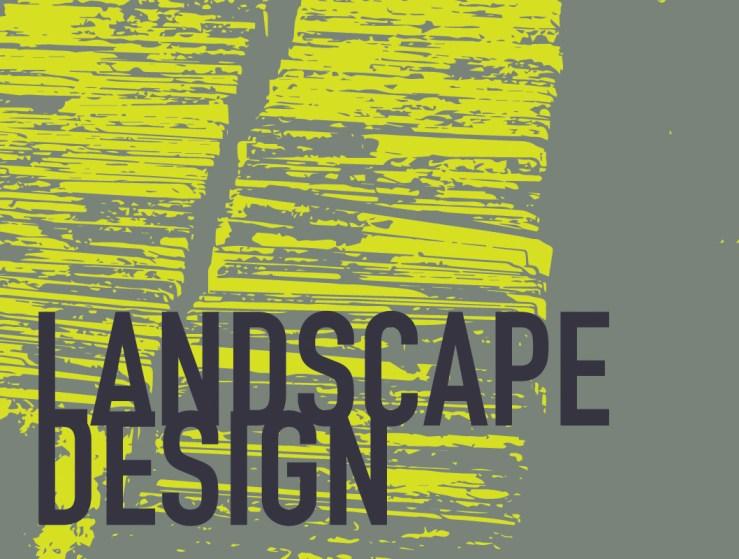 Landscape-Mosaic-wellststudio