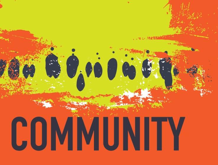 Community-Mosaic-wellststudio