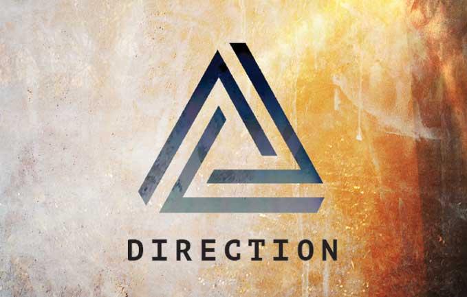 direction_business_wellststudio