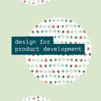 repeat pattern for product development
