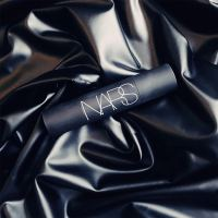 NARS 'Velvet Matte Foundation Stick'