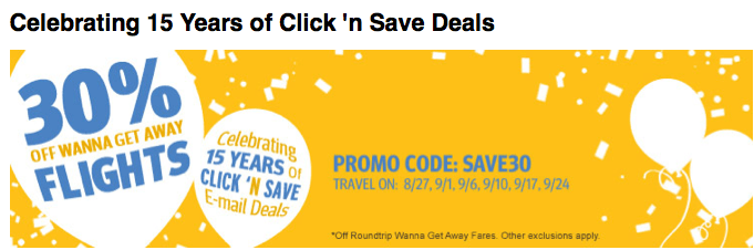Shopping Tips for Southwest Airlines: 1. Rack up points for every reservation through Southwest. You can exchange these points for flights as a member of the Rapid Rewards program.