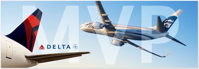 Ultimate Guide To Alaska Airlines Miles Part 5 Mileage