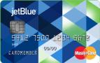 jet blue card