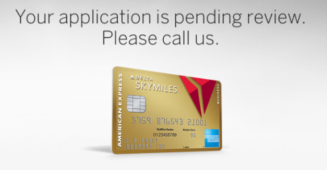 getting-100k-miles-from-both-delta-amex-cards-01