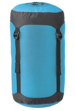 5 Best Compression Sacks For Travel & Backpacking-03