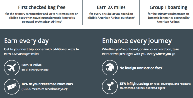 barclaycard-aadvantage-aviator-red-card-40000-mile-signup-bonus-after-1st-purchase-03