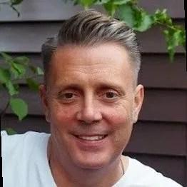 Greg Moses