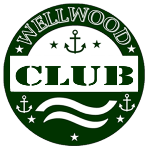 Wellwood Club and Restaurant in Charlestown, Maryland