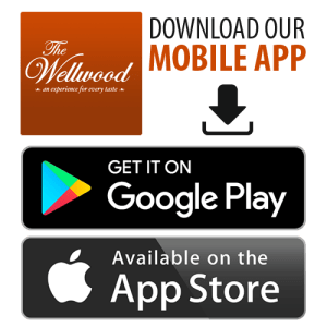 Download The Wellwood's Mobile App