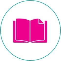 Booklets / Brochure Printing