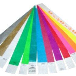 Online Printing UK Gift Voucher Bespoke Ticket Printed Order of Service Menu Print